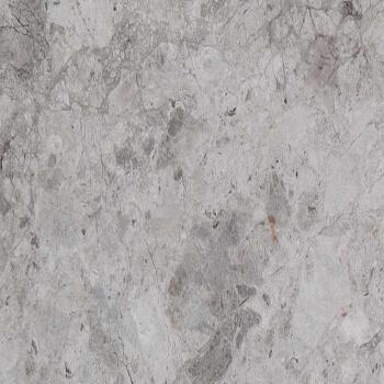 tundra silver