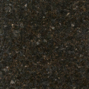 ubatuba granite london