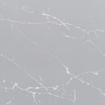unique argento countertops