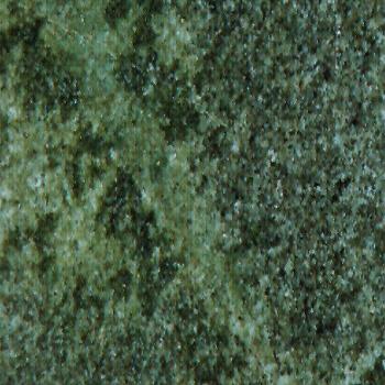 verde savana